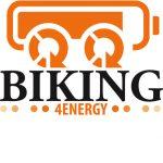 Biking4Energy - Favicon