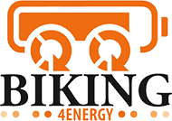 biking4energy-1