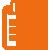 calendar-interface-symbol-tool